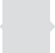 Unitherm Furnace Logomark