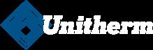Unitherm Furnace Logo